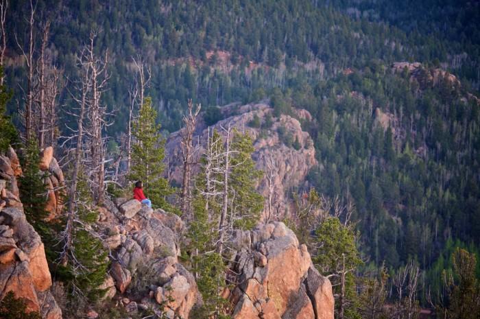 photo: Bear Trap Ranch